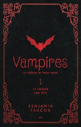 couverture vampires1
