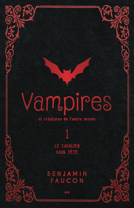 couverture vampires1.jpg