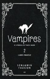 couverture vampires2