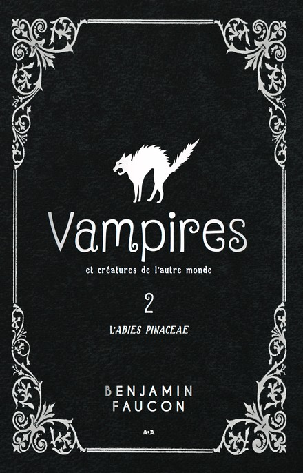 couverture vampires2.jpg